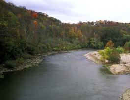 little miami river canoe map Little Miami River Ohio little miami river canoe map